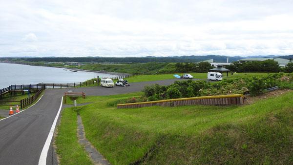 北海道のキャンプ場情報: 検索結果