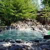 温泉浪漫の宿 湯の閣 別館池田屋