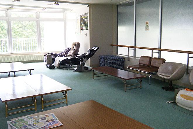 http://lip-hokkaido.com/onsen/spa_img/hiyama/qua-plaza-pirika-006.jpg