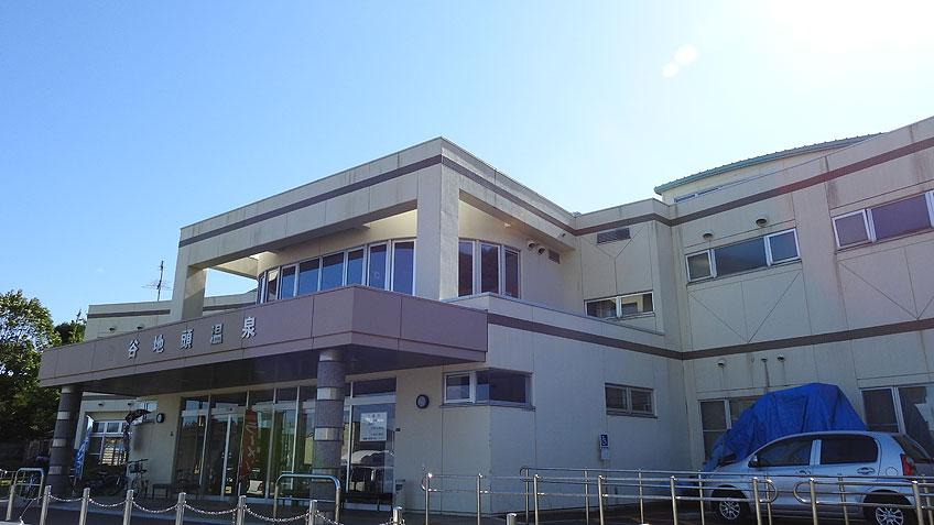 http://lip-hokkaido.com/onsen/spa_img/oshima/2016-10-07-hakodate-020.jpg