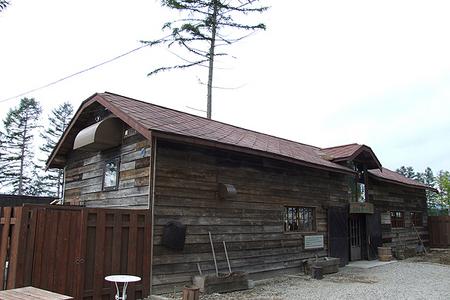 2009-8-30-ホエー豚亭