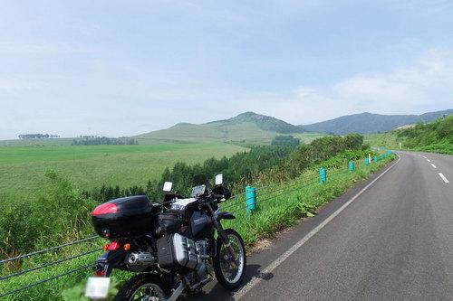 2014-08-03-ナイタイ高原の途中から