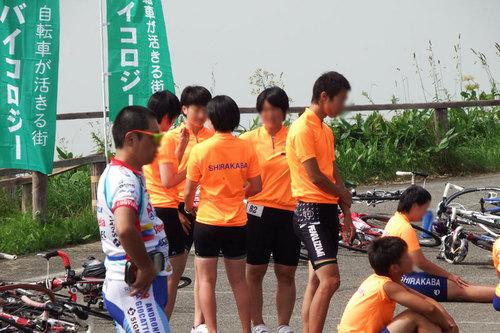 2014-08-03-ロードレースの競技者