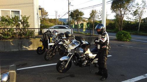 2016-09-11-集合