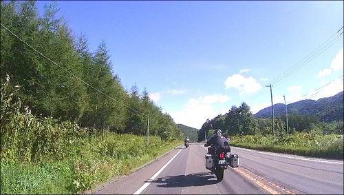 2016-09-11-日高国道の途中