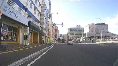 2016-10-07-函館市内