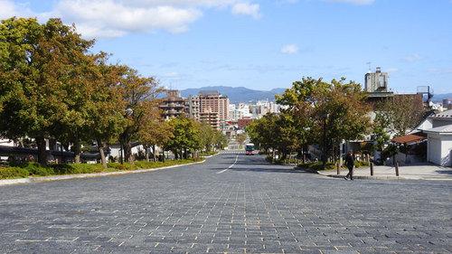 2016-10-07-函館 二十軒坂