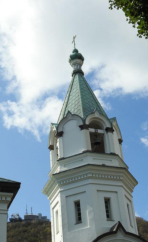 2016-10-07-ハリストス正教会の礼拝堂