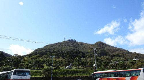 2016-10-07-函館山