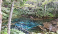2017-09-09-神の子池