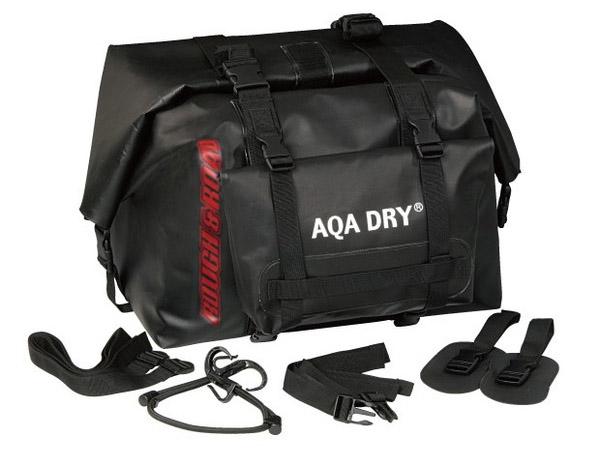 RR9015 AQA DRY ボックス