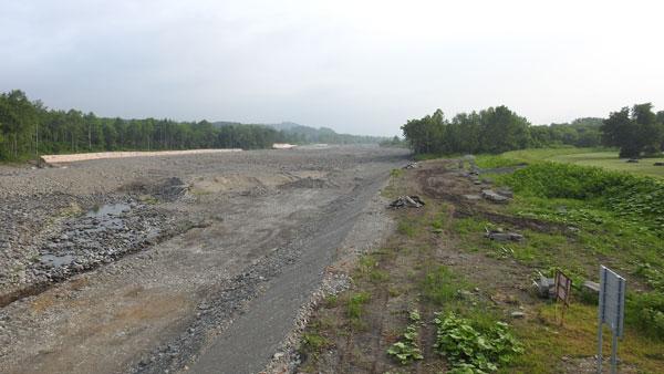 2017-07-02-2016年に氾濫した音更川