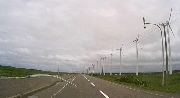 2017-07-17-オトンルイ風力発電