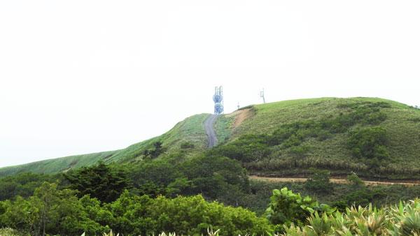 2017-07-18-途中から見た育みの里見晴らし台