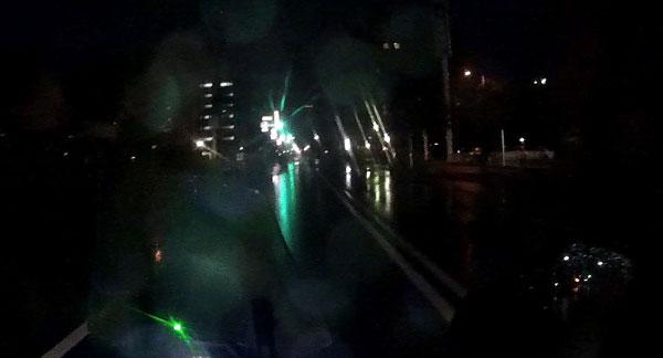 2017-08-13-雨の街を通りぬける