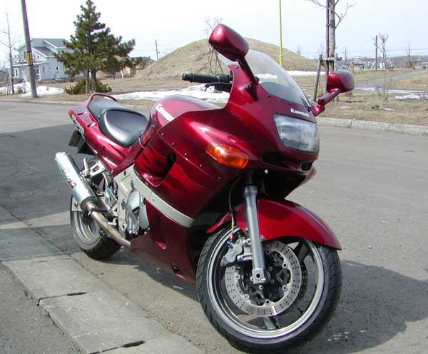 http://lip-hokkaido.com/pocky/p_img/rireki_zzr_400_red.jpg