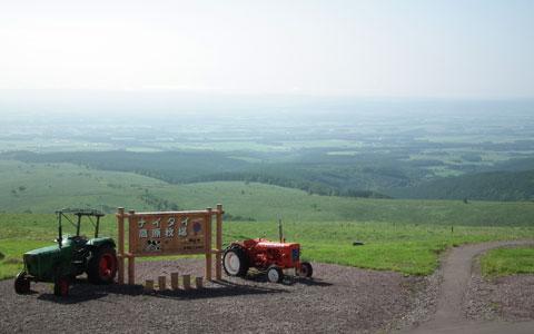 2010-08-ナイタイ高原